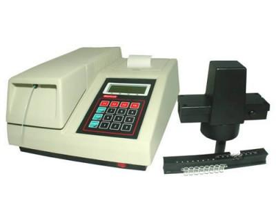 bio200il-1