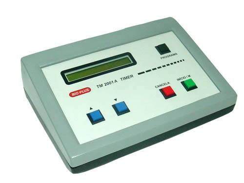 tm2001a