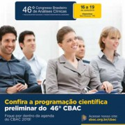 capa-labornews-marco-19