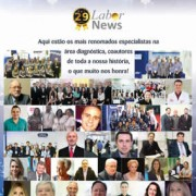 labornews-novembro-2019