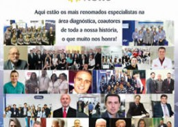 labornews-novembro-2019