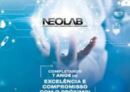 capa-newslab-marco2021